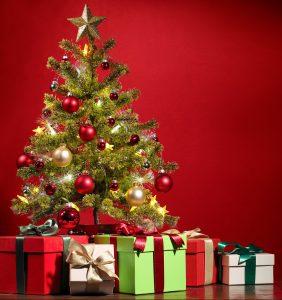 Joyeux Noël - Easy Bilingue