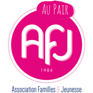 agence fille au pair