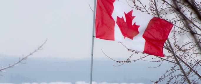 formation diplômante et travail au canada
